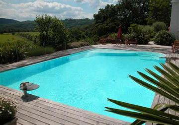 Construction piscine couverture travaux tp r novation yonne - Piscine reve bleu toulon ...