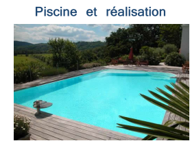 Construction piscine couverture travaux tp r novation for Construction piscine yonne